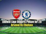 jadwal-arsenal-vs-chelsea-di-liga-inggris-2019.jpg