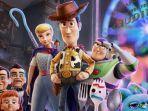 jadwal-bioskop-film-toy-story-4.jpg
