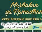 jadwal-dan-doa-berbuka-puasa-hari-ini-6-mei-2019-pekanbaru-dan-riau-download-imsakiyah-1440h.jpg