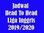 jadwal-dan-head-to-head-southampton-vs-manchester-united.jpg