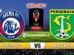 jadwal-final-piala-presiden-2019-arema-fc-vs-persebaya-surabaya.jpg