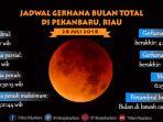 jadwal-gerhana-bulan-total-di-pekanbaru_20180727_205229.jpg