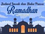jadwal-imsak-dan-buka-puasa-ramadhan-1441h-_jadwal-imsakiyah.jpg