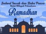 jadwal-imsak-dan-buka-puasa-ramadhan-1441h-wilayah-pekanbaru-_jadwal-imsakiyah.jpg