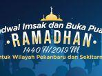 jadwal-imsak-ramadhan-1440-h.jpg