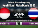jadwal-indonesia-vs-thailand-di-kualifikasi-piala-dunia-2022.jpg
