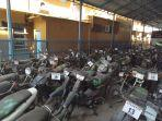 jadwal-lelang-sepeda-motor-bekas-pemko-pekanbaru-diundur.jpg