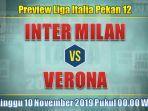 jadwal-liga-italia-pekan-ke-12-inter-milan-vs-verona.jpg