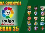 jadwal-liga-spanyol-pekan-35.jpg