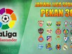jadwal-liga-spanyol-pekan-36.jpg