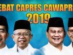 jadwal-live-debat-capres-cawapres-pilpres-2019.jpg