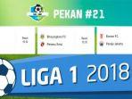 jadwal-live-liga-1-2018psms-vs-psis-bhayangkara-fc-vs-perseru-serui-dan-borneo-fc-vs-persija_20180911_233336.jpg