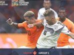 jadwal-live-streaming-jerman-vs-belanda-di-kualifikasi-euro-2020.jpg