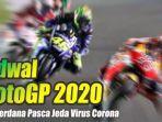 jadwal-motogp-2020-setelah-jeda-karena-virus-corona.jpg