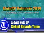jadwal-motogp-valencia-2019.jpg