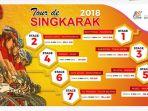 jadwal-pelaksanaan-event-tour-de-singkarak-2018_20181021_140514.jpg