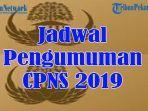 jadwal-pengumuman-kelulusan-cpns-2019-pemkab-kuansing-semua-formasi-satu-formasi-tanpa-pendaftar.jpg