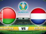jadwal-pertandingan-belarusia-vs-belanda-kualifikasi-euro-2020.jpg
