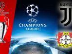 jadwal-pertandingan-juventus-vs-bayer-leverkusen-di-champions-league-2019.jpg