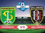 jadwal-pertandingan-liga-1-2019-persebaya-surabaya-vs-bali-united.jpg