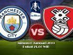 jadwal-pertandingan-manchester-city-vs-rotherham-piala-fa-2018.jpg