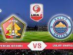 jadwal-pertandingan-persik-kediri-vs-sulut-united-di-liga-2-2019.jpg