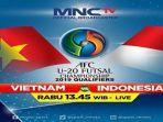 jadwal-piala-afc-futsal-u-20-timnas-vietnam-vs-indonesia.jpg