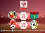 jadwal-semifinal-liga-2-2018.jpg
