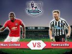 jadwal-siaran-langsung-manchester-united-vs-newcastle-utd.jpg