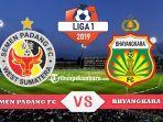 jadwal-siaran-langsung-semen-padang-fc-vs-bhayangkara-fc-di-liga-1-2019-pekan-ke-9.jpg