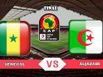 jadwal-siaran-langsung-senegal-vs-aljazairfinal-piala-afrika-2019.jpg