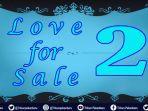 jadwal-tayang-love-for-sale-2-kisah-kegelisahan-ibu-di-minangkabau-ketika-anaknya-jadi-bujang-lapuk.jpg