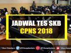 jadwal-tes-skb-cpns-2018.jpg