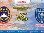jadwal-timnas-all-star-vs-psps-all-star_20181004_105529.jpg