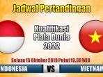 jadwal-timnas-indonesia-vs-vietnam-kualifiakasi-piala-dunia-2022.jpg