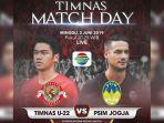 jadwal-timnas-indonesia-vs-yordania-uji-coba-fifa-match-day-live-indosiar.jpg