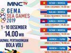 jadwal-voli-di-sea-games-2019-indonesia-vs-vietnam.jpg
