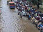 jakarta-banjir-55-rw-terendam.jpg