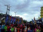 jalan-dan-senam-sehat-kecamatan-bersama-gpu-yahuud-di-jalan-jenderal_20171217_143014.jpg