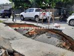 jalan-lobak-amblas-di-pekanbaru.jpg<pf>jalan-pekanbaru-amblas-lobak.jpg<pf>jalan-amblas-di-pekanbaru-lobak.jpg