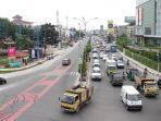 jalanan-di-pekanbaru-ramai.jpg