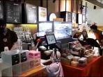 jco-donat-mal-ska-pekanbaru-ada-promo-program-mandiri-online.jpg