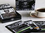 jcoffee-drip.jpg