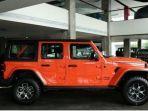 jeep-wrangler-rubicon.jpg