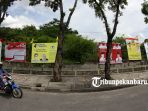 jejeran-apk-caleg-dan-apk-partai-di-jalan-sudirman-pekanbaru_20181108_165748.jpg