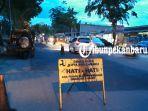 jelang-hari-raya-idul-fitri-1440-h-lebaran-2019-dinas-pupr-gesa-perbaikan-jalan-rusak-di-pekanbaru.jpg