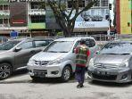 jelang-parkir-nontunai-pekanbaru.jpg