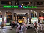 jemaah_haji_pelalawan_2019_tiba_di_arab_saudi_3.jpg