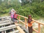 jembatan-di-salo_20180720_110009.jpg