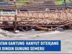 jembatan-gantung-hanyut-terbawa-banjir-lahar-gunung-semeru.jpg